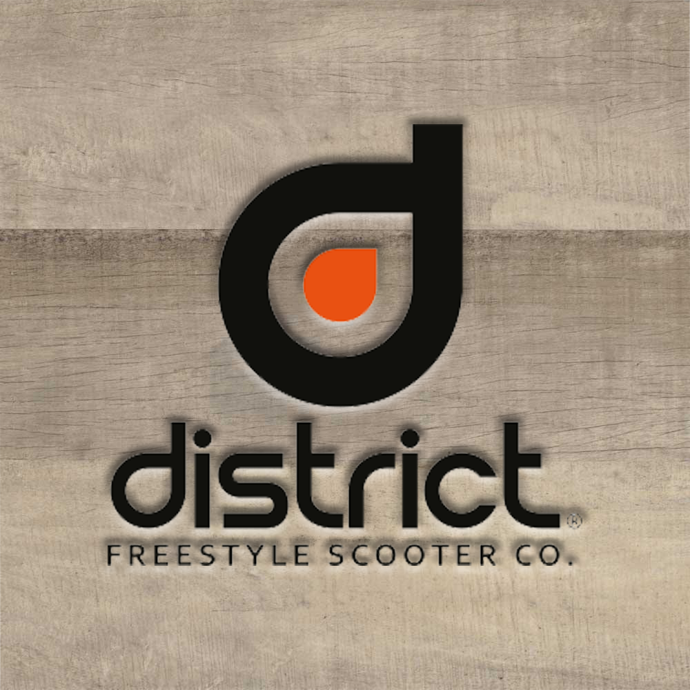 District Scooters wg.png