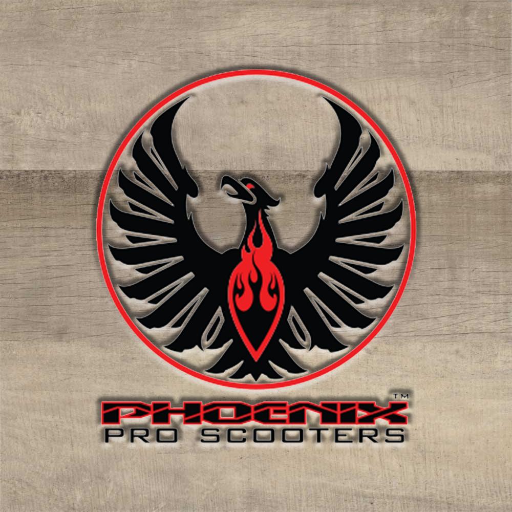 Phoenix Scooters wg.png