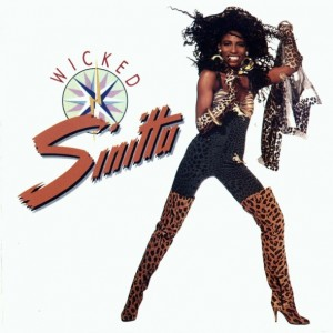 sinitta-wicked.jpeg