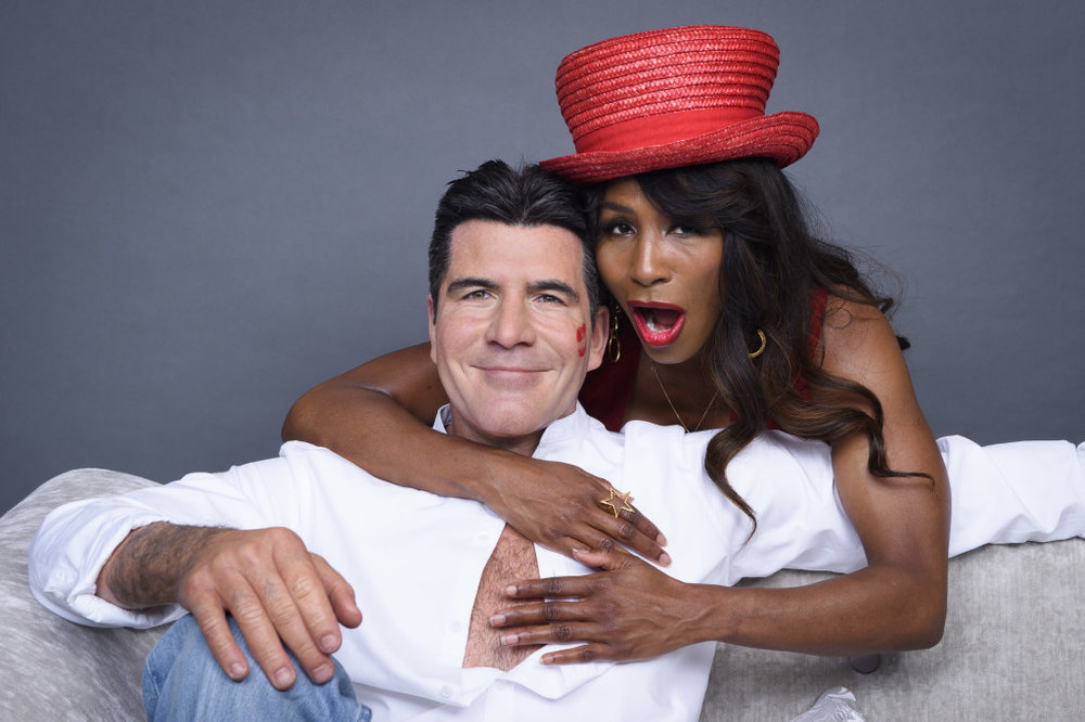 Simon and Sinitta.jpg
