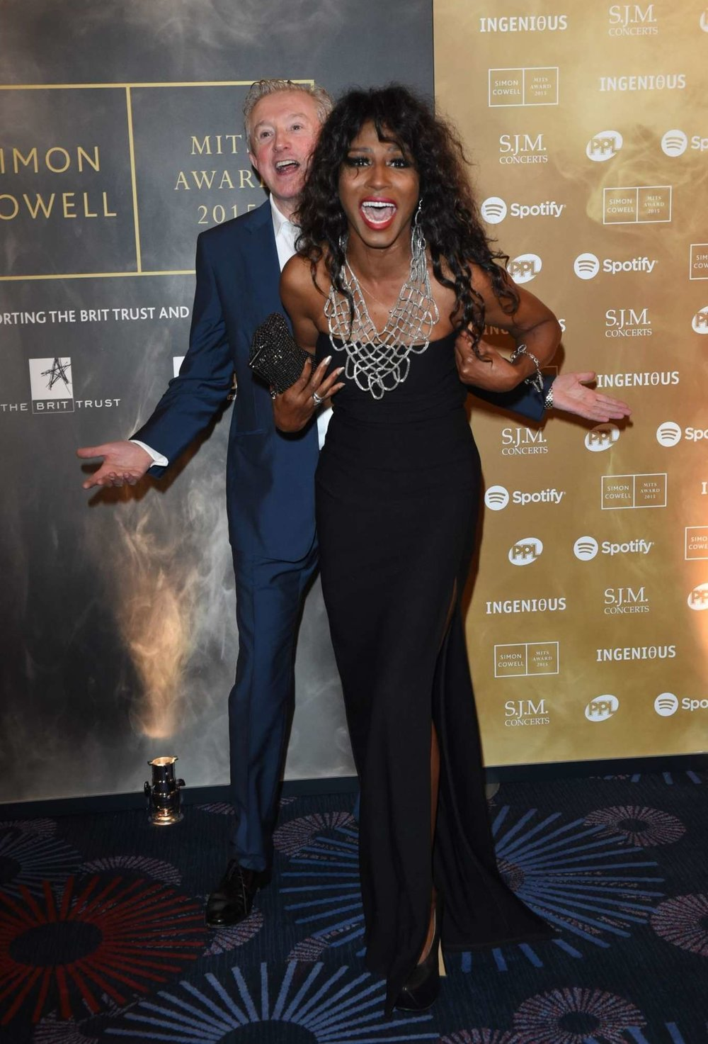 sinitta-music-industry-trust-awards-in-london-1350x1988.jpg