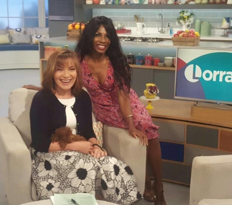 Lorraine Show.jpg