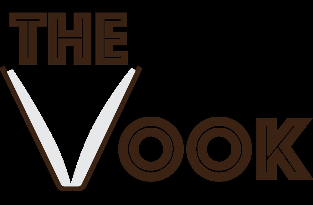 Vook logo.png