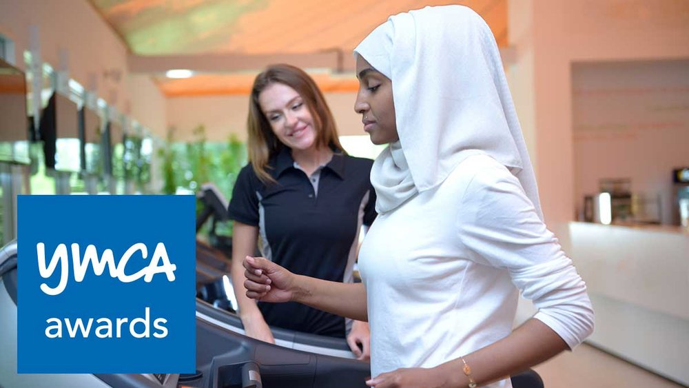 YMCA-news-pic1200sm.jpg