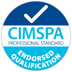 Endorsed Qualification Logo300.png
