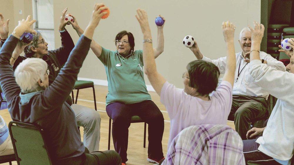 volunteering-age-uk-seated-exercise-0115 optimised.jpg
