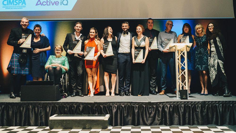 Active Training Awards winners.jpg