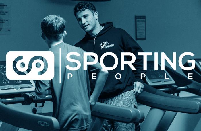 SportingPeople-PhotoLogo800.png