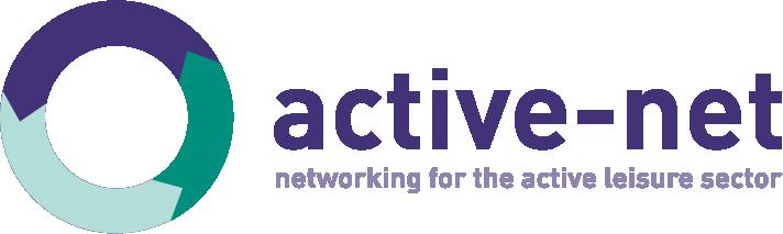 active-net 2019 logo.png