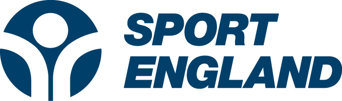 Sport England Logo NP.png