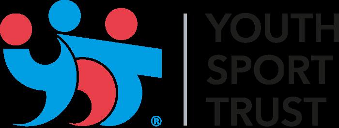 YST Logo NP.png