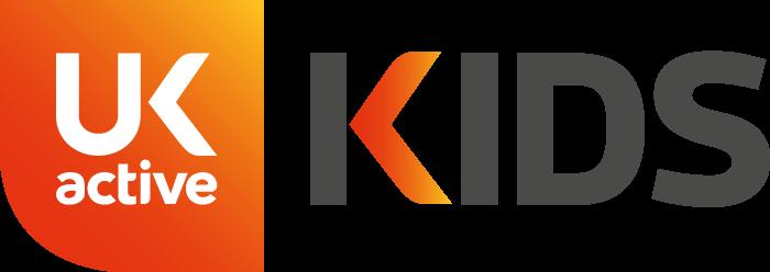 UK active kids Logo NP.png