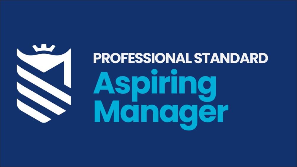 Aspiring Manager 1280720.png