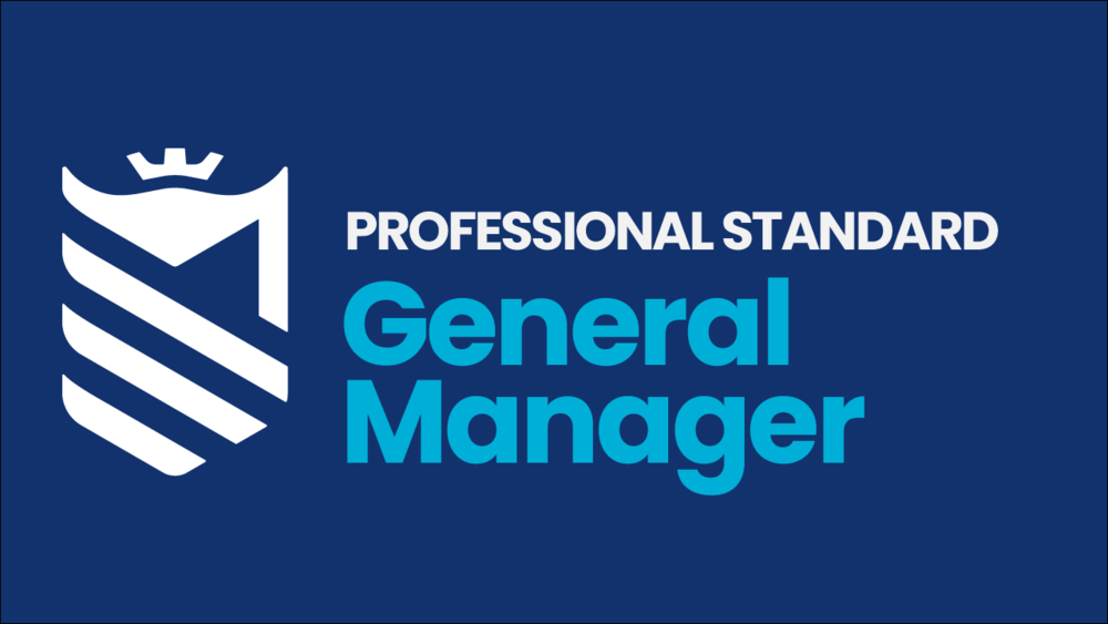 General Manager 1280720.png