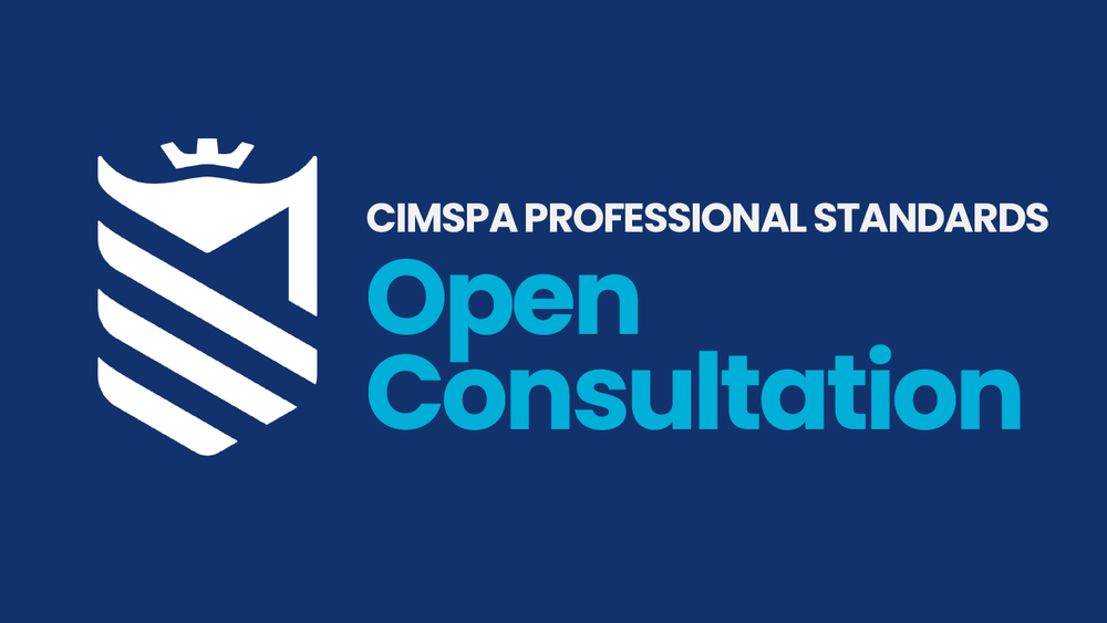 Open Consultation 1280720.png