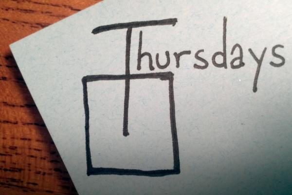 Thursdays.jpg