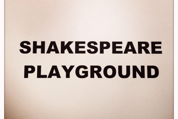 shakespeare_playground.jpg