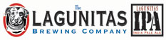 lagunitas_logo.jpg