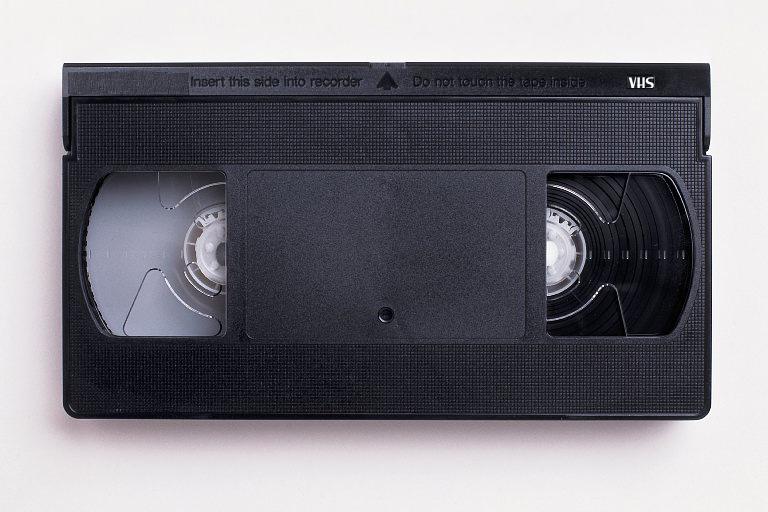 VHS-cassette_2.jpg
