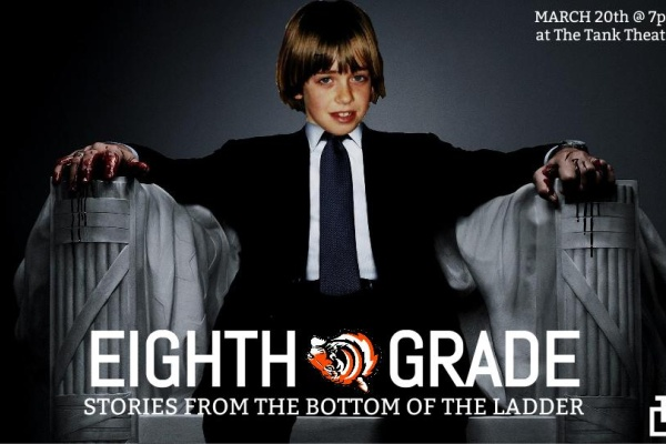 Eighth Grade.jpg