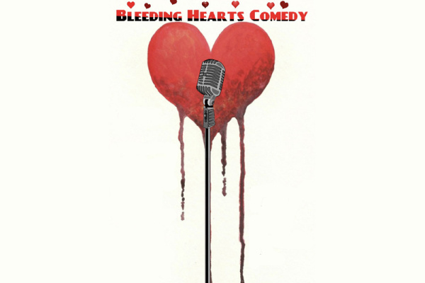 Bleeding.jpg
