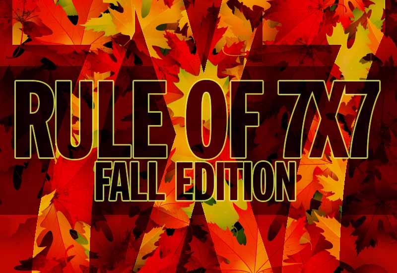 7x7_Fall2018.jpg