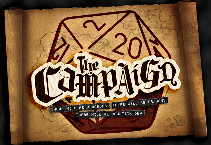The Campaign 800x550.jpg