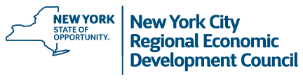 NYCRedC.png