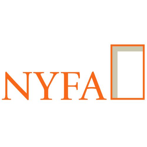 nyfa-500x500-c.jpg