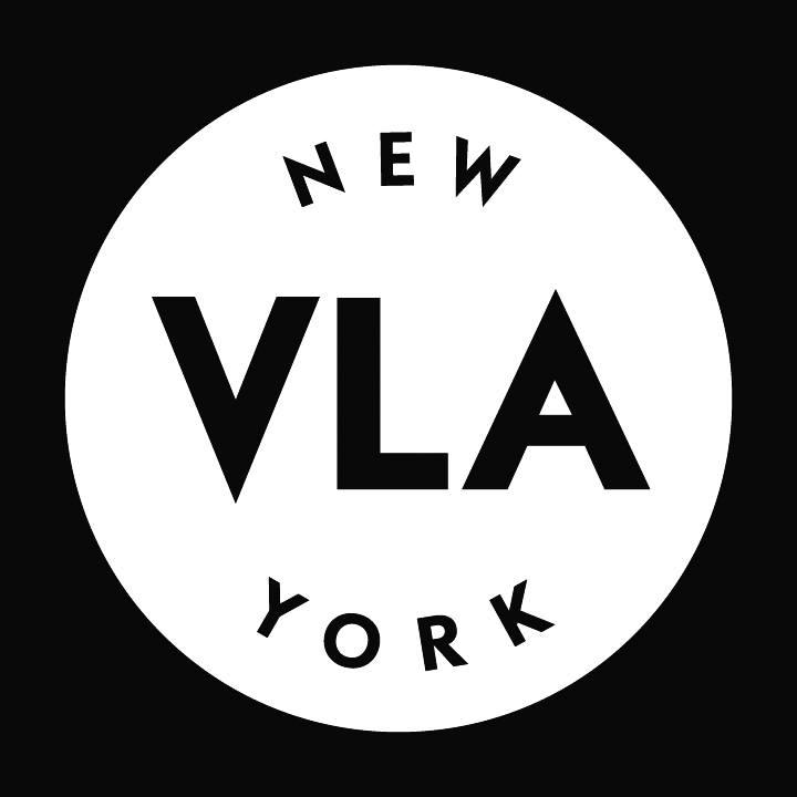 VLA.jpg