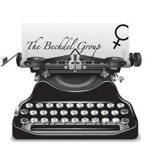 THEATRE: THE BECHDEL GROUP -