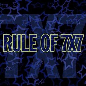 THEATRE: RULE 7X7 -