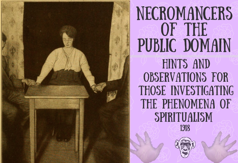 spiritualism tank website.jpg