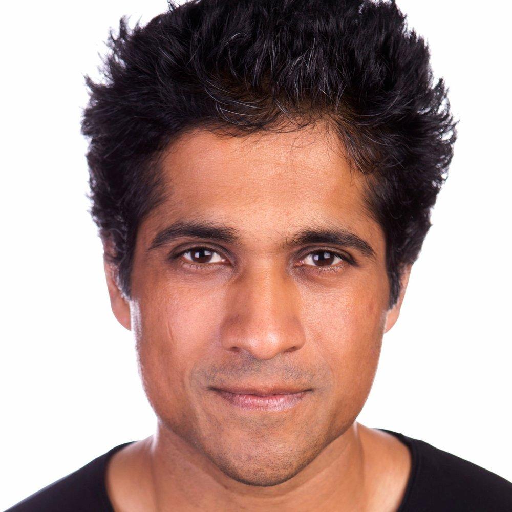 headshot_Anuj_Parikh.jpg