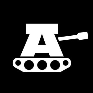 ArmoryLogo.jpg