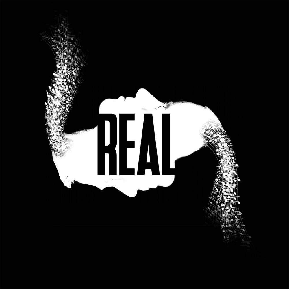 REAL - BY RODRIGO NOGUEIRADIRECTED BY ERIN ORTMANJAN 3 - 20, 2019