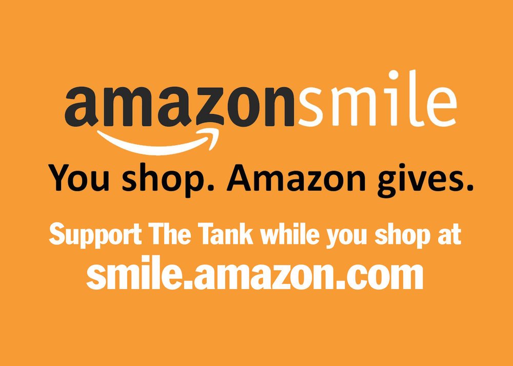 Tank_Amazon-Non-Holiday_Splash_Front.jpg