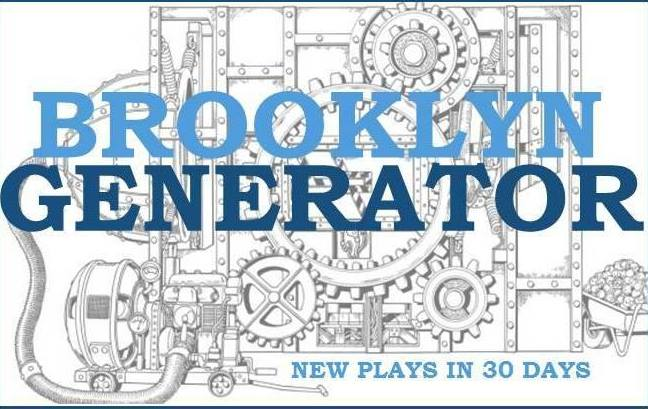Brooklyn Generator Logo.jpg