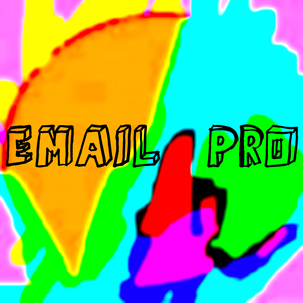 Email Pro logo.jpg