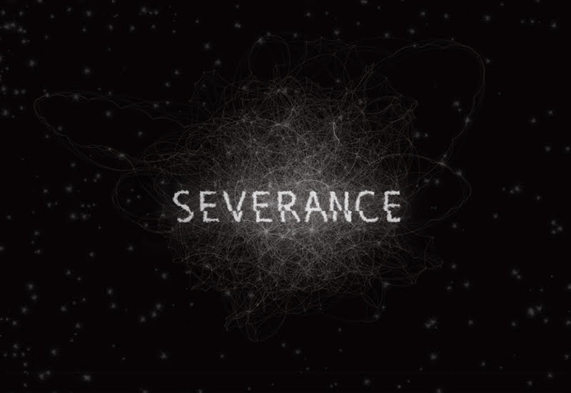 Severance 1.jpg