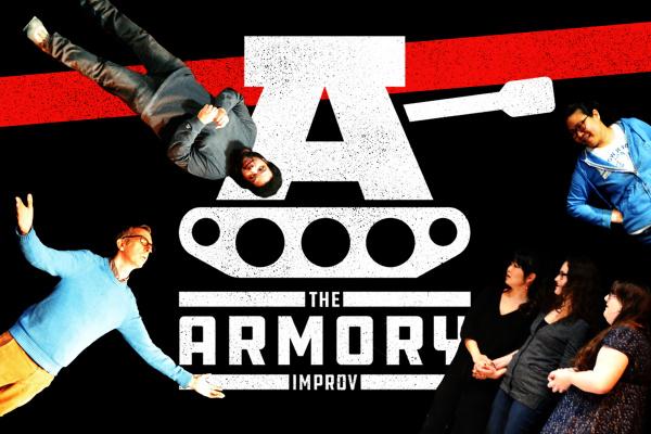 thearmoryimprov.jpg