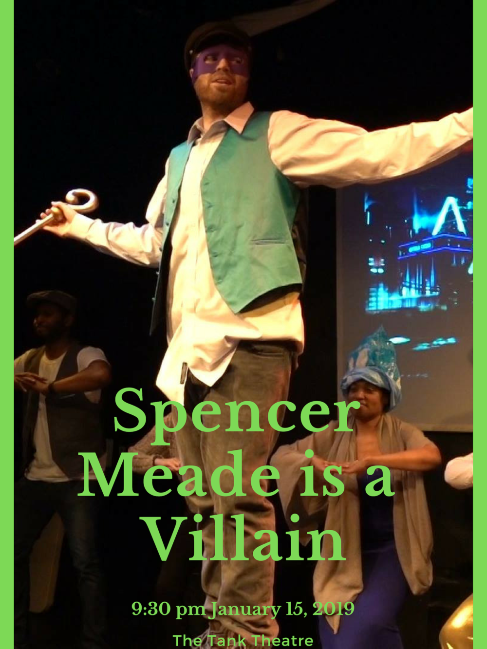 Spencer Meade is a Villain (1).png