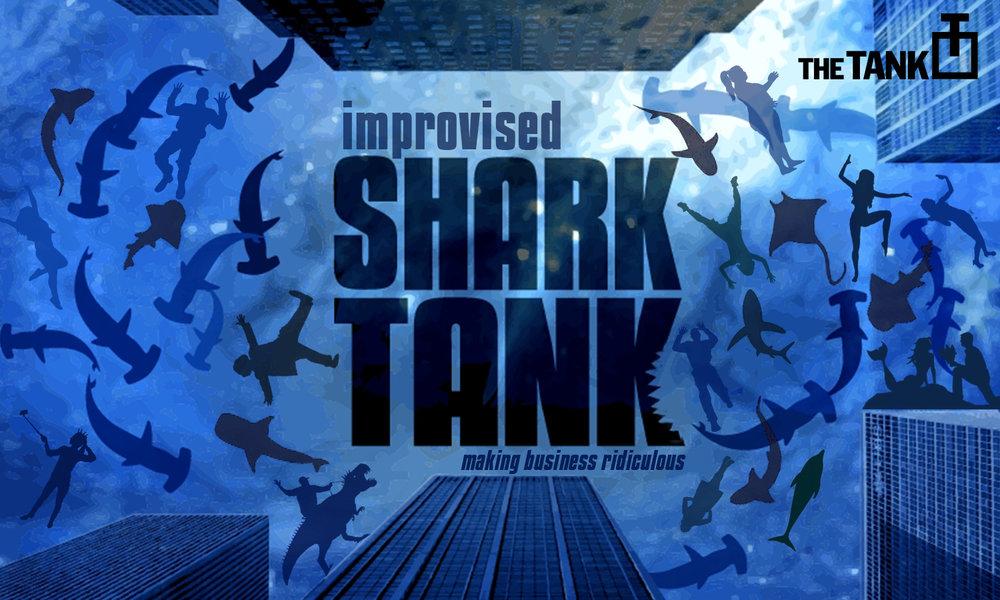3.5.sharktanksimple.jpg