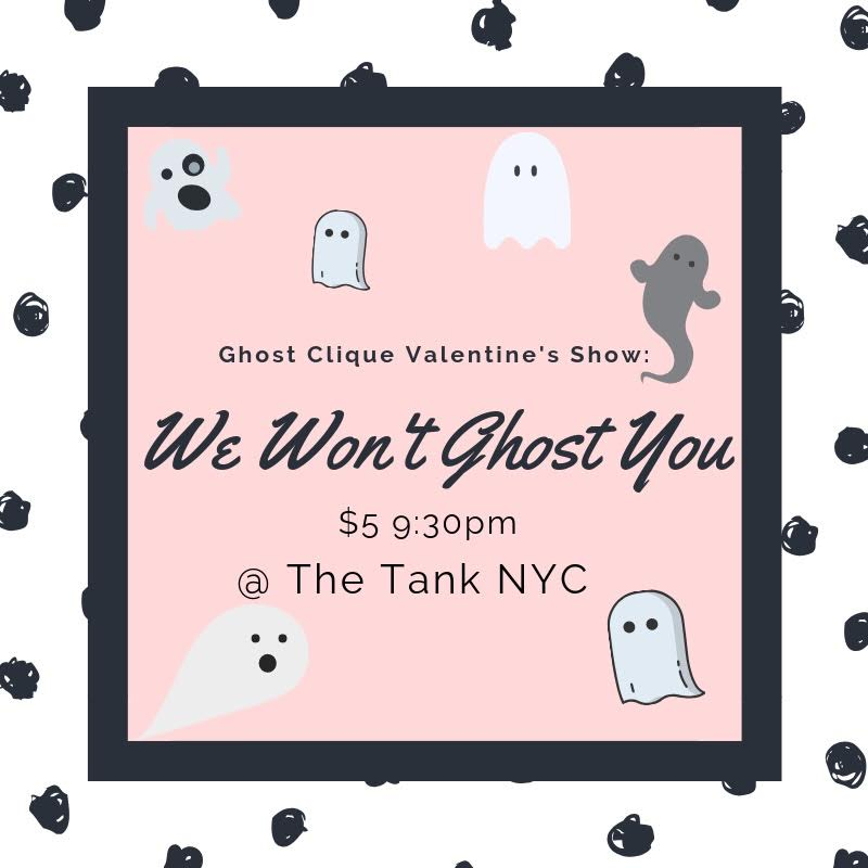 Ghost Clique Valentine's Show Image.jpg
