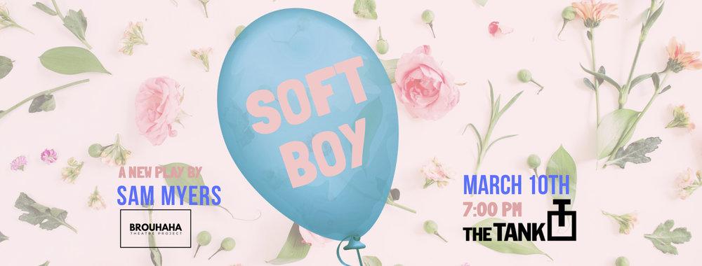 Soft Boy Facebook Cover.jpg