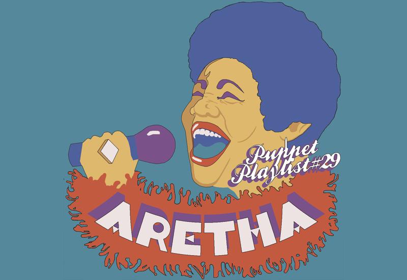 Aretha Graphic 550 x 800 FINAL.jpg