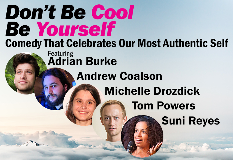 Dont Be Cool Be Yourself Tank.jpg