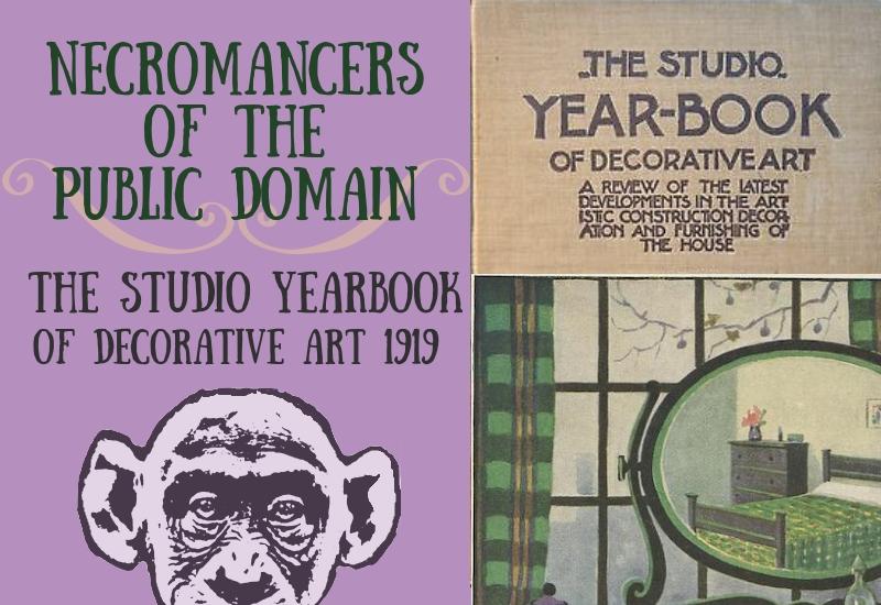 studio yearbook tank website.jpg