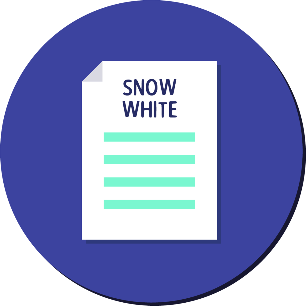 FRK_REPORTS-Snow-White.png