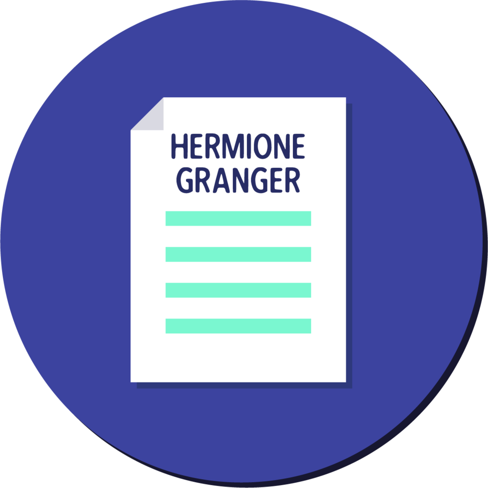 FRK_REPORTS-Hemione-Granger.png